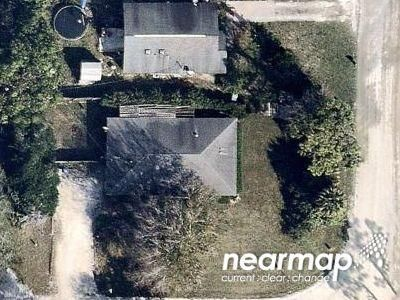 7 Bed 2.0 Bath Foreclosure Property in Vero Beach, FL 32968 - 3rd Pl