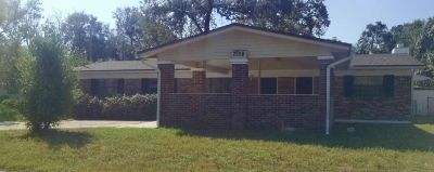 House for Rent in Jacksonville, Florida, Ref# 11495259