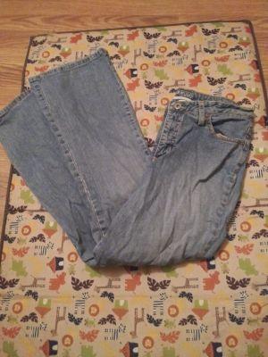 St.JohnsBay Jeans
