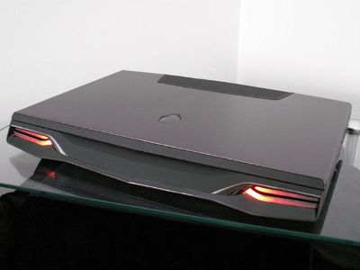 Dell AlienWare M18X i7 Gaming Laptop  $1500