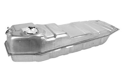 Find Replace TNKGM56C1FA - Chevy Blazer Fuel Tank Assembly 18 gal Factory OE Style motorcycle in Tampa, Florida, US, for US $417.59