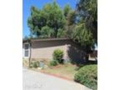 Four BR Two BA In Mission Hills CA 91345