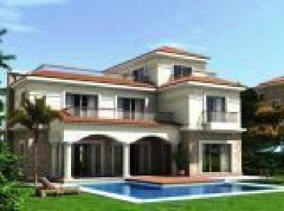 $340,000 Villa For Sale