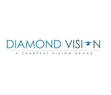The Diamond Vision Laser Center of Mastic
