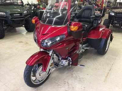 2013 Roadsmith HT1800 Trikes Greeneville, TN