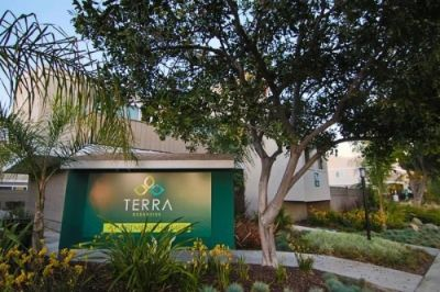 $1795 2 apartment in Northern San Diego