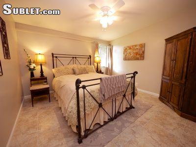 $4495 2 townhouse in San Gabriel Valley