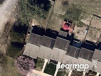 3 Bed 1.1 Bath Foreclosure Property in Abingdon, MD 21009 - Glen View Ter