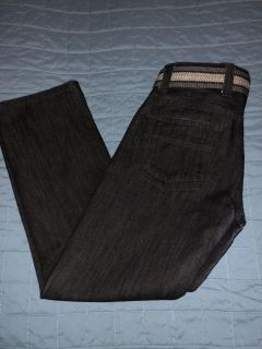 Size 8 boys jeans brand new without tags