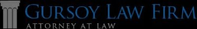 Deportation & Asylum Lawyer Long Island