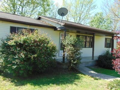 4 Bed 3 Bath Foreclosure Property in Crab Orchard, WV 25827 - Bolton Dr