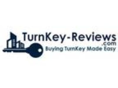Searching for reviews about turnkey property providers in Birmingham?