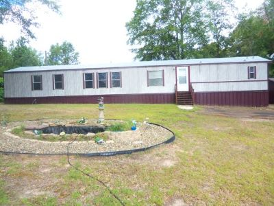 MOBILE HOMES 24,OOO  (LONGVIEW TX.)
