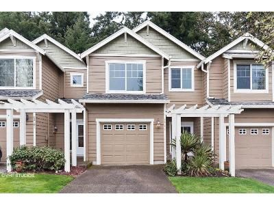 3 Bed 3 Bath Foreclosure Property in West Linn, OR 97068 - Hoodview Ave