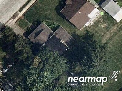 Foreclosure Property in Pennsville, NJ 08070 - William Penn Ave