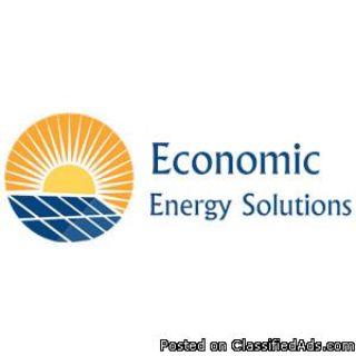 Economic Energy Solutions