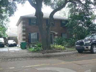 Preforeclosure Property in Metairie, LA 70002 - Chateau Dr
