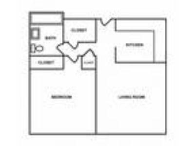 Torringford West - One BR Apartment
