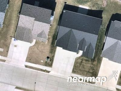 Preforeclosure Property in Imperial, MO 63052 - Amber Heights Ln