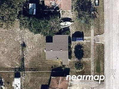 2 Bed 1.5 Bath Foreclosure Property in Deltona, FL 32725 - Whitewood Dr