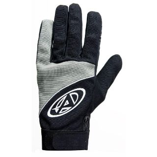 Purchase AGV Sport Cobalt Motorcycle Gloves motorcycle in Louisville, Kentucky, US, for US $17.99