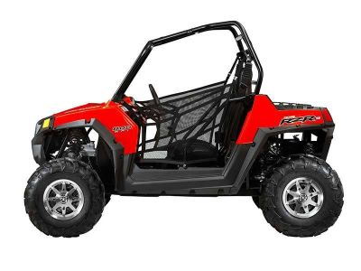 $7,999, 2014 Polaris RZR S 800 Rzr High Performance
