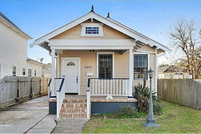 $1,050, 2br, Super affordable cottage offers a wonderful open floor plan with kitchenlivingdining combo, 2 bed