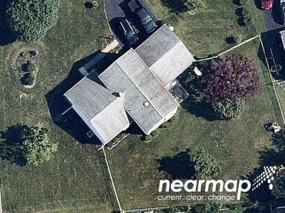 Preforeclosure Property in Warminster, PA 18974 - Slight Rd