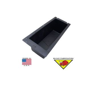 Sell 1962-1964 Ford Galaxie Console Box Liner, (tall) RF700 motorcycle in Bend, Oregon, United States, for US $50.00