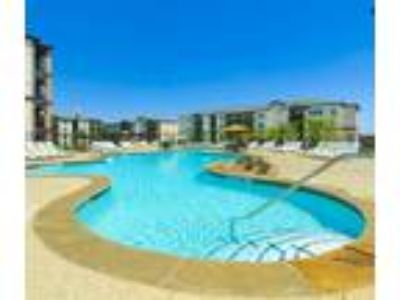 One BR One BA In Sachse TX 75048