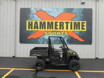 2019 Polaris Ranger 500 Side x Side Utility Vehicles Belvidere, IL