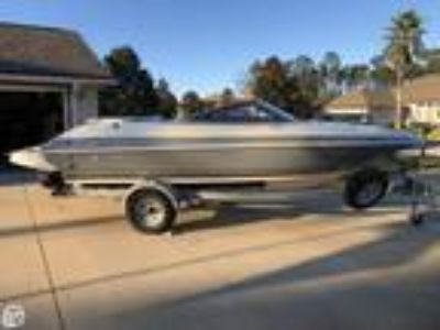 craigslist boats for sale classifieds in palatka south florida rh palatka claz org