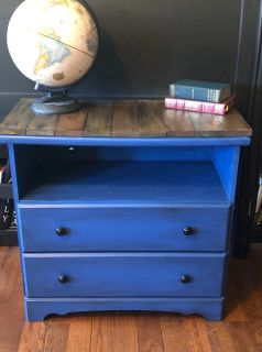 TV console cabinet, side table, nightstand