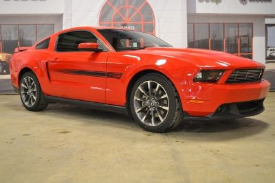 2011 Ford Mustang GT for sale in Paragould at Bayird Auto Group