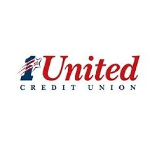 First United Credit Union