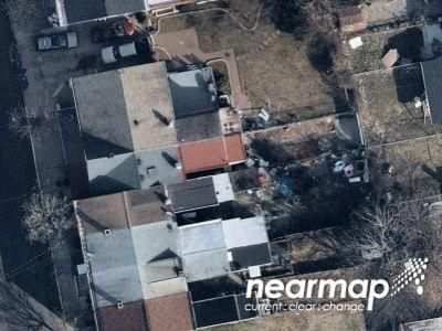 Foreclosure Property in Trenton, NJ 08611 - Home Ave