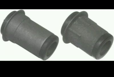 Buy Steering Idler Arm Bushing Kit Bracket End MOOG fits 63-67 Chevrolet Chevy II motorcycle in Sealy, Texas, United States, for US $23.00