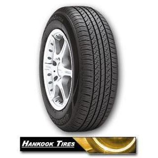 Purchase P215/65R16 Hankook Optimo H724 96T DSB - 2156516 H1011007-GTD motorcycle in Fullerton, California, US, for US $90.22