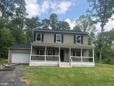 625 Apple Ter WILLIAMSTOWN Four BR, Great opportunity to buy a