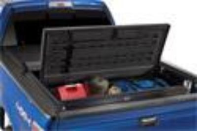 Find Truxedo Tonneau Mate Tool Box Inside Truck Bed Storage Ford Chevy Dodge NIB NR motorcycle in Harvard, Illinois, US, for US $339.99