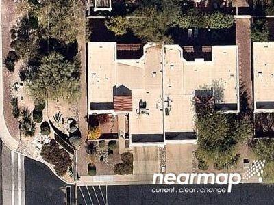 Foreclosure Property in Tucson, AZ 85737 - W Blooming Desert Way