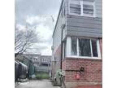 Two BR 1.5 BA In Queens NY 11365
