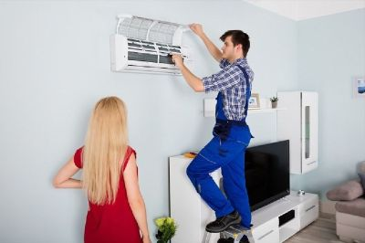 Follow Air Duct Cleaning Plantation for Duct Repairs