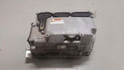 Sell 2010 - 20 11 TOYOTA PRIUS Hybrid DC Converter / Inverter motorcycle in Cedar Springs, Michigan, United States