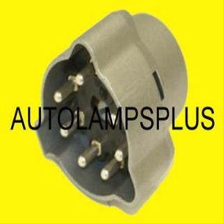 Sell Mercedes GENUINE Ignition Switch Most Models NEW motorcycle in Fort Lauderdale, Florida, United States, for US $36.50