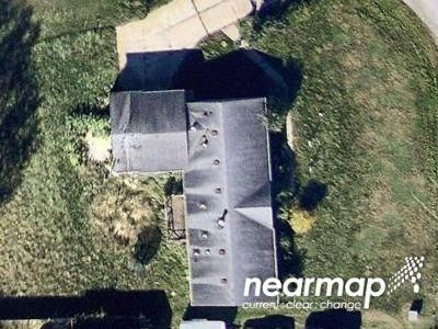 Foreclosure Property in Laporte, IN 46350 - N Coachlight Dr