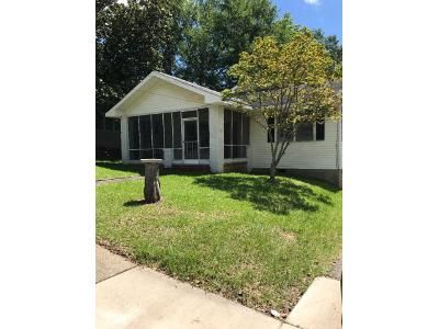2 Bed 2 Bath Foreclosure Property in Laurel, MS 39440 - N 7th Ave