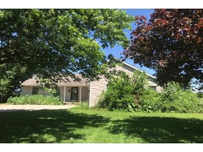 3 Bed 2.0 Bath Preforeclosure Property in Lima, OH 45801 - Reservoir Rd