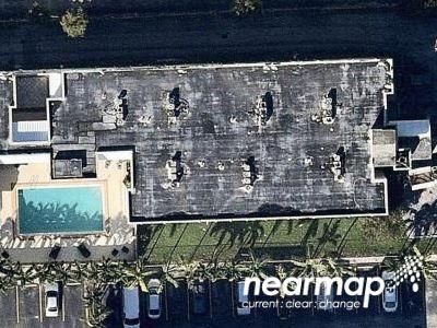 1 Bed 1 Bath Foreclosure Property in Miami, FL 33126 - NW 72nd Ave Apt 305