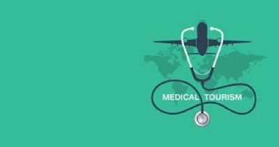 Most Trusted Medical Tourism